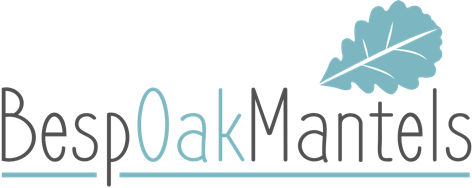 Bespoak Mantels logo
