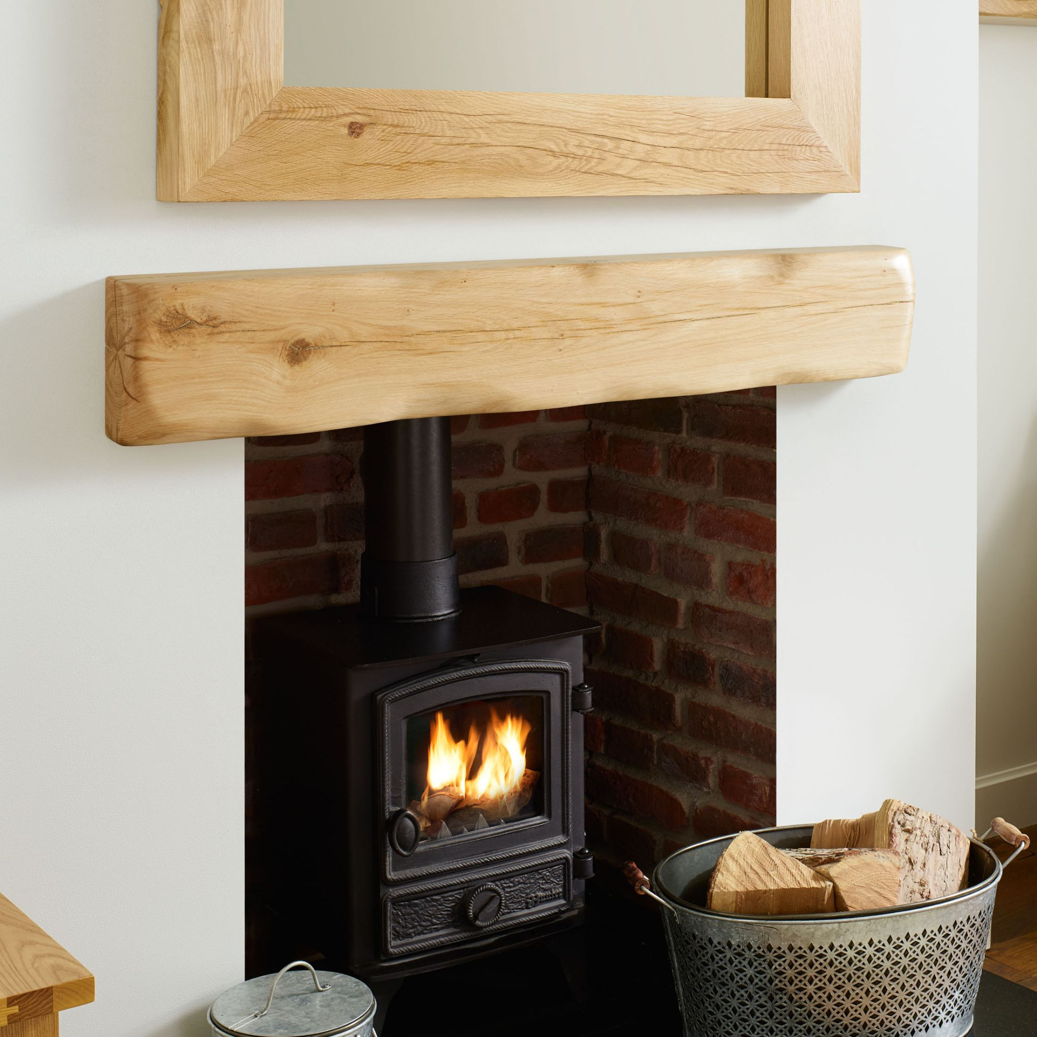 cast multifuel firemaster dont majestic oxford miss out sf integra insert stove quick fireplace tec